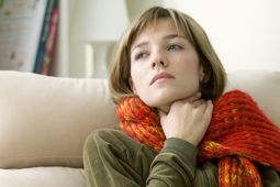 4-ear_throat_infections